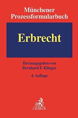 Cover: https://exlibris.azureedge.net/covers/9783/4067/0389/8/9783406703898xl.jpg