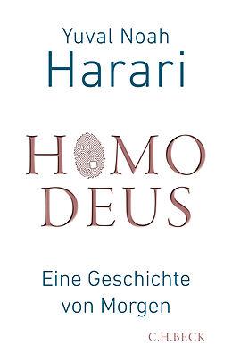 Cover: https://exlibris.azureedge.net/covers/9783/4067/0401/7/9783406704017xl.jpg