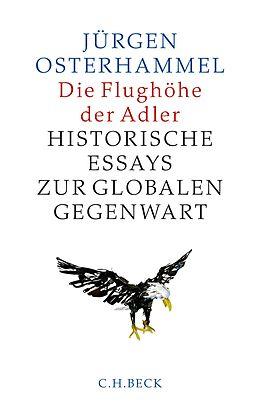 Cover: https://exlibris.azureedge.net/covers/9783/4067/0485/7/9783406704857xl.jpg