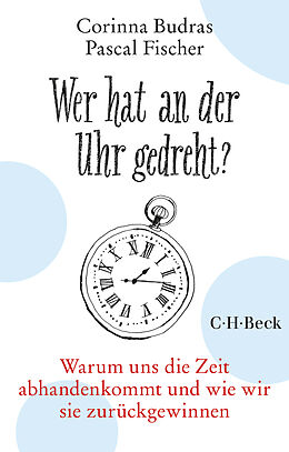 Cover: https://exlibris.azureedge.net/covers/9783/4067/0566/3/9783406705663xl.jpg