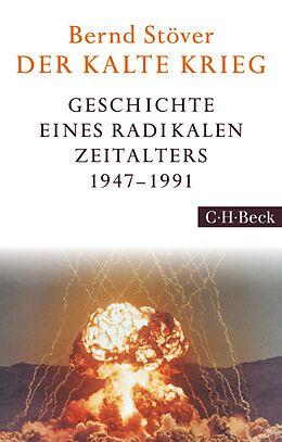 Cover: https://exlibris.azureedge.net/covers/9783/4067/0612/7/9783406706127xl.jpg