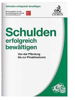 Cover: https://exlibris.azureedge.net/covers/9783/4067/0620/2/9783406706202xl.jpg