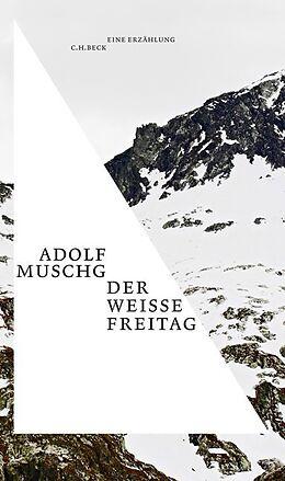 Cover: https://exlibris.azureedge.net/covers/9783/4067/0621/9/9783406706219xl.jpg
