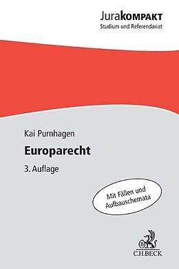 Cover: https://exlibris.azureedge.net/covers/9783/4067/0649/3/9783406706493xl.jpg