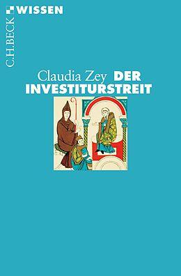Cover: https://exlibris.azureedge.net/covers/9783/4067/0656/1/9783406706561xl.jpg