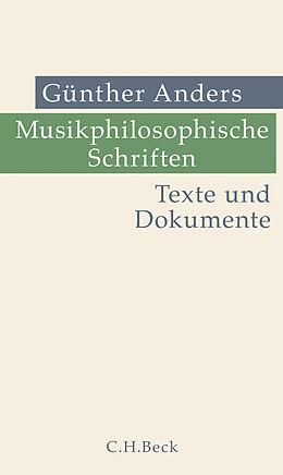 Cover: https://exlibris.azureedge.net/covers/9783/4067/0661/5/9783406706615xl.jpg