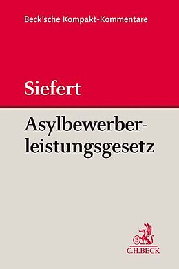 Cover: https://exlibris.azureedge.net/covers/9783/4067/0677/6/9783406706776xl.jpg