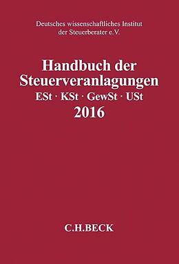 Cover: https://exlibris.azureedge.net/covers/9783/4067/0687/5/9783406706875xl.jpg