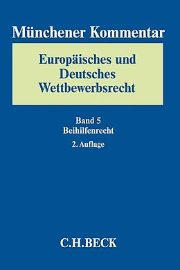 Cover: https://exlibris.azureedge.net/covers/9783/4067/0695/0/9783406706950xl.jpg