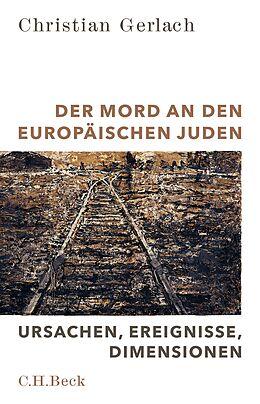 Cover: https://exlibris.azureedge.net/covers/9783/4067/0710/0/9783406707100xl.jpg