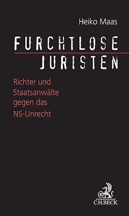 Cover: https://exlibris.azureedge.net/covers/9783/4067/0746/9/9783406707469xl.jpg