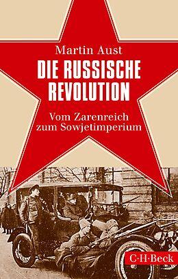 Cover: https://exlibris.azureedge.net/covers/9783/4067/0753/7/9783406707537xl.jpg
