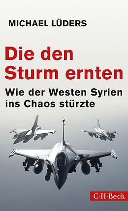 Cover: https://exlibris.azureedge.net/covers/9783/4067/0780/3/9783406707803xl.jpg