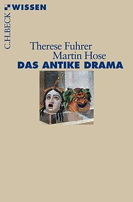 Cover: https://exlibris.azureedge.net/covers/9783/4067/0792/6/9783406707926xl.jpg