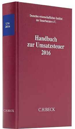 Cover: https://exlibris.azureedge.net/covers/9783/4067/0809/1/9783406708091xl.jpg