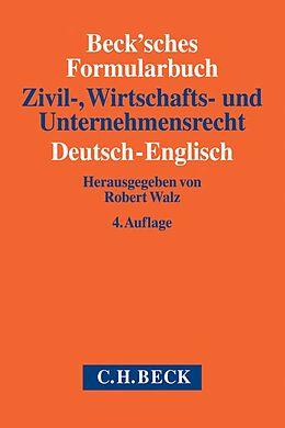 Cover: https://exlibris.azureedge.net/covers/9783/4067/0861/9/9783406708619xl.jpg