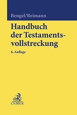 Cover: https://exlibris.azureedge.net/covers/9783/4067/0866/4/9783406708664xl.jpg