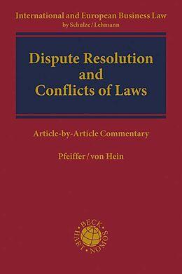 Cover: https://exlibris.azureedge.net/covers/9783/4067/0873/2/9783406708732xl.jpg