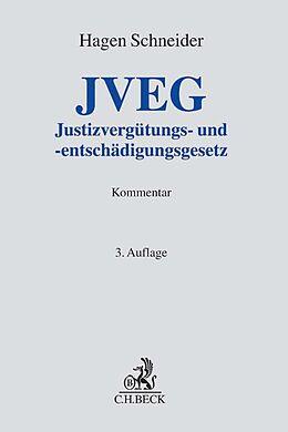 Cover: https://exlibris.azureedge.net/covers/9783/4067/0934/0/9783406709340xl.jpg