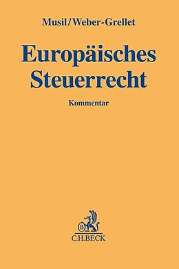 Cover: https://exlibris.azureedge.net/covers/9783/4067/0935/7/9783406709357xl.jpg