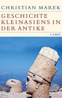 Cover: https://exlibris.azureedge.net/covers/9783/4067/0971/5/9783406709715xl.jpg