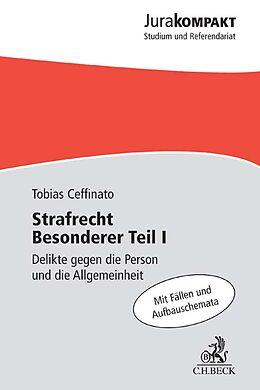 Cover: https://exlibris.azureedge.net/covers/9783/4067/1023/0/9783406710230xl.jpg