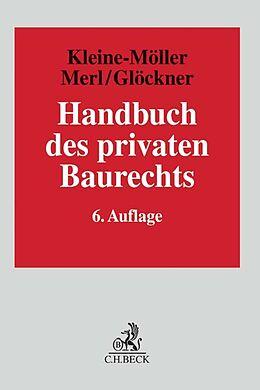 Cover: https://exlibris.azureedge.net/covers/9783/4067/1074/2/9783406710742xl.jpg