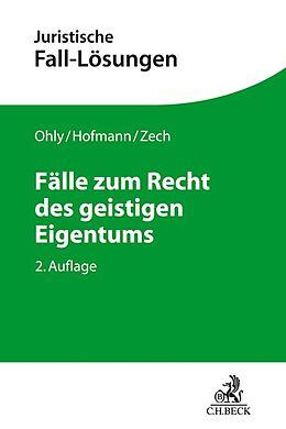 Cover: https://exlibris.azureedge.net/covers/9783/4067/1090/2/9783406710902xl.jpg
