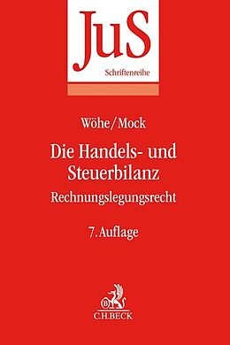 Cover: https://exlibris.azureedge.net/covers/9783/4067/1091/9/9783406710919xl.jpg