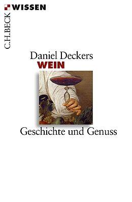 Wein [Version allemande]