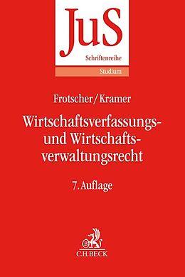 Cover: https://exlibris.azureedge.net/covers/9783/4067/1123/7/9783406711237xl.jpg