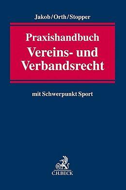 Cover: https://exlibris.azureedge.net/covers/9783/4067/1164/0/9783406711640xl.jpg
