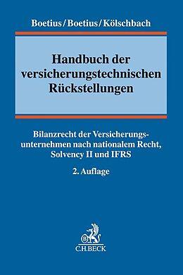 Cover: https://exlibris.azureedge.net/covers/9783/4067/1209/8/9783406712098xl.jpg