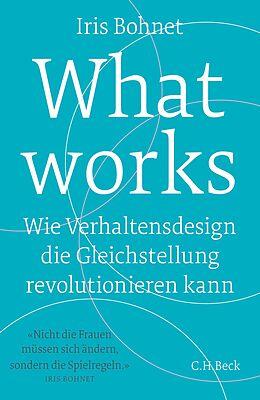 Cover: https://exlibris.azureedge.net/covers/9783/4067/1228/9/9783406712289xl.jpg