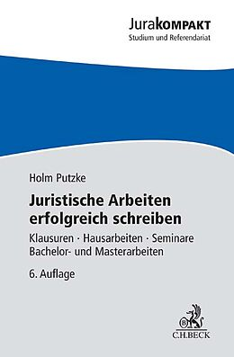 Cover: https://exlibris.azureedge.net/covers/9783/4067/1238/8/9783406712388xl.jpg