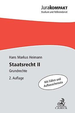 Cover: https://exlibris.azureedge.net/covers/9783/4067/1241/8/9783406712418xl.jpg