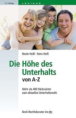 Cover: https://exlibris.azureedge.net/covers/9783/4067/1295/1/9783406712951xl.jpg
