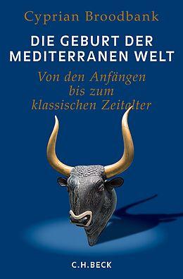 Cover: https://exlibris.azureedge.net/covers/9783/4067/1370/5/9783406713705xl.jpg