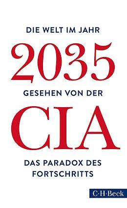 Cover: https://exlibris.azureedge.net/covers/9783/4067/1446/7/9783406714467xl.jpg