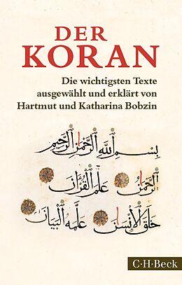 Cover: https://exlibris.azureedge.net/covers/9783/4067/1499/3/9783406714993xl.jpg
