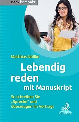 Cover: https://exlibris.azureedge.net/covers/9783/4067/1537/2/9783406715372xl.jpg