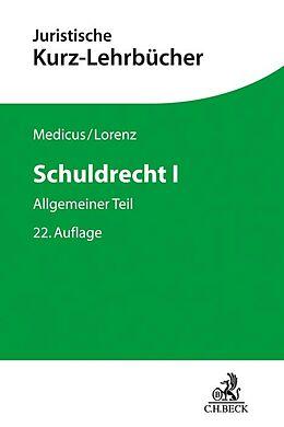 Cover: https://exlibris.azureedge.net/covers/9783/4067/1544/0/9783406715440xl.jpg