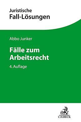 Cover: https://exlibris.azureedge.net/covers/9783/4067/1576/1/9783406715761xl.jpg