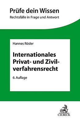 Cover: https://exlibris.azureedge.net/covers/9783/4067/1605/8/9783406716058xl.jpg