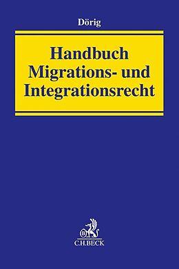 Cover: https://exlibris.azureedge.net/covers/9783/4067/1765/9/9783406717659xl.jpg