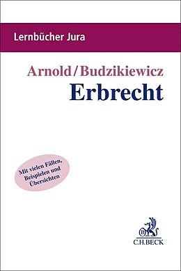 Cover: https://exlibris.azureedge.net/covers/9783/4067/1810/6/9783406718106xl.jpg