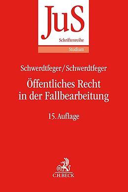 Cover: https://exlibris.azureedge.net/covers/9783/4067/1892/2/9783406718922xl.jpg