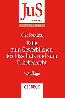 Cover: https://exlibris.azureedge.net/covers/9783/4067/1893/9/9783406718939xl.jpg