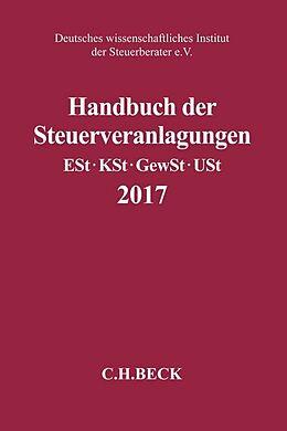 Cover: https://exlibris.azureedge.net/covers/9783/4067/1927/1/9783406719271xl.jpg