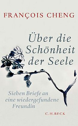 Cover: https://exlibris.azureedge.net/covers/9783/4067/1946/2/9783406719462xl.jpg
